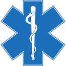 Our favorite EMS & EMT websites