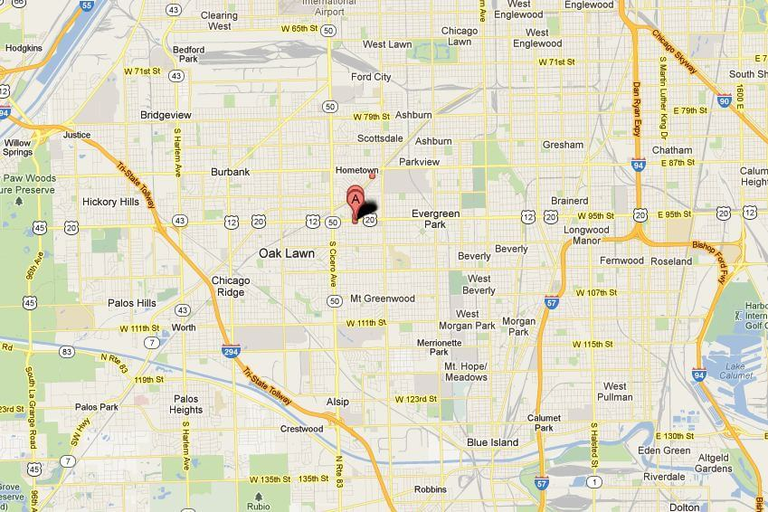 Chicago Acls Pals Bls Online Certification Recertification Renewal