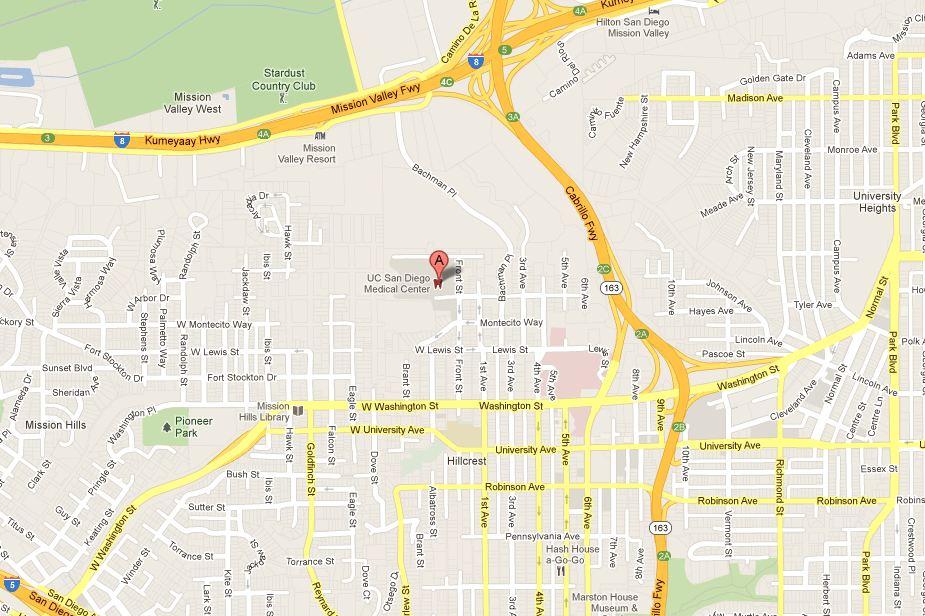 San Diego Acls Pals Bls Online Certification Recertification