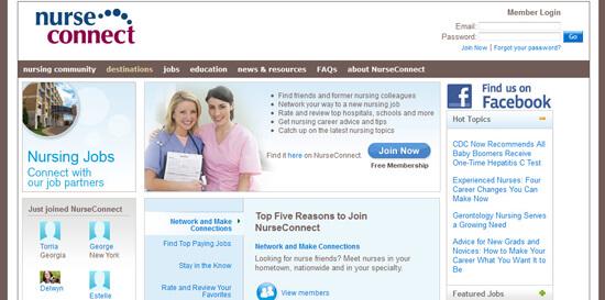 job search resume 13 best images on pinterest 9 marvellous work